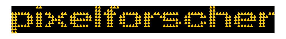 Pixelforscher Logo